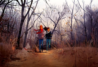 long_walks_in_the_fall__by_pascalcampion-dc0k4cl.jpg