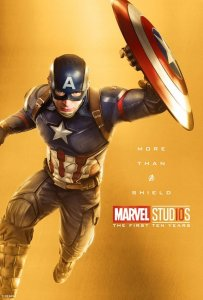 mcu-captain-america.thumb.jpg.09b7cee238edf6520017c2171d7b6ee1.jpg