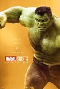 mcu-hulk.thumb.jpg.fbd6bd578195784679ad3161bc336e1f.jpg