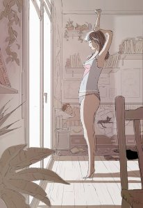 my_name_is_pig_35rdc_by_pascalcampion-dbsr40s.jpg