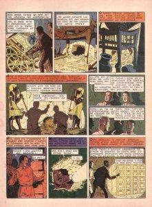 Ο θησαυρός του Τουταγχαμόν 3, Jacobs, ΤενΤεν 47, 9ος.1969.jpg
