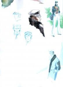 Κόρτο Μαλτέζε σελ.4.jpg