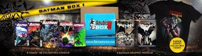 BATMANBOX1_Kentriki.jpg