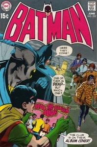 Batman_222.thumb.jpg.e53ea98b7e10835595ec298175064723.jpg