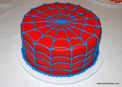 Birthday-Cakes-spiderman.jpg