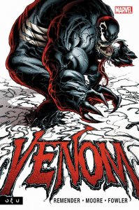 VenomOxy.jpg
