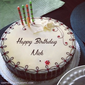 candles-decorated-happy-birthday-cake-for-Nick.jpg