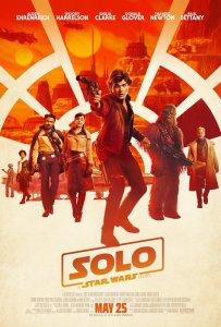 Solo a star wars story.jpg