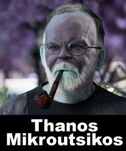 Thanos Mikroutsikos 2.jpg
