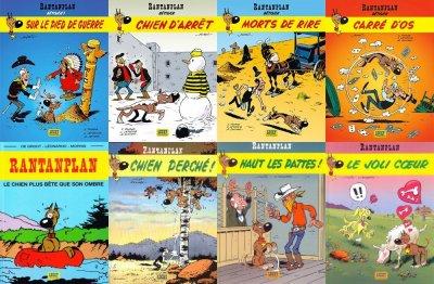 comics Rantanplan.jpg