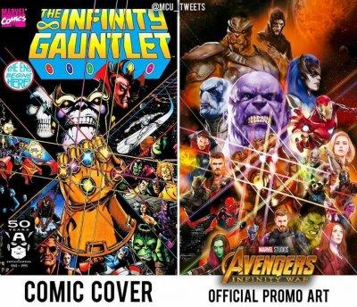 InfinityGauntle Comparison.jpg