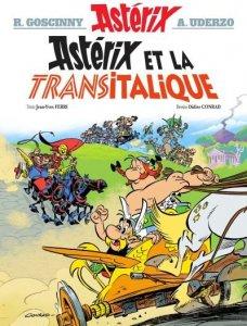 comics Asterix.jpg