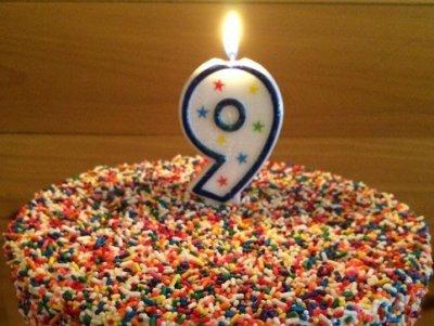9th-birthday.jpg