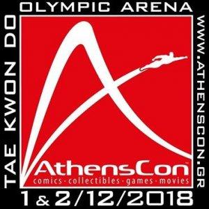 ATHENSCON.thumb.jpg.34b750db829f6e1ff1d011caf97da4ca.jpg
