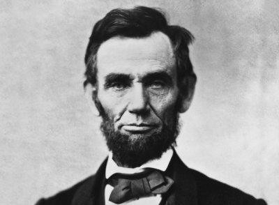 Abraham_Linkoln.jpg