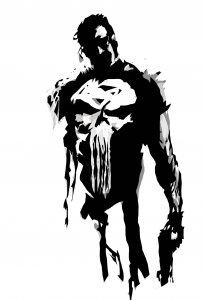 Punisher.thumb.jpg.6228d90381d1a21833007e1c895f3f65.jpg