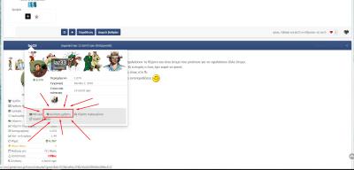 Screenshot_2.thumb.png.73640a34ba9962a750265f477d99c2cc.png