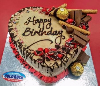 chocolate-birthday-cake-best-of-the-best-birthday-cake-is-a-cold-rock-ice-cream-cake-picture-of-of-chocolate-birthday-cake.jpg