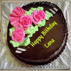 chocolate-happy-birthday-cake-for-Lena.thumb.jpg.110e702e9c0fddd74eb8aabfee7810d7.jpg