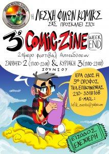 comiczineposter.thumb.jpg.2704fd35b6ef2134b1a35cb88601ffb3.jpg