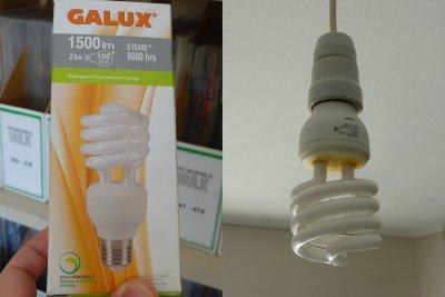 galux-lamp.thumb.jpg.082a33fe4439a682c5e8840dee02a8c9.jpg