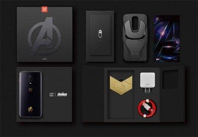 oneplus_6-marvel_Avengers_6.jpg