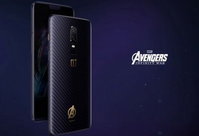 oneplus_6-marvel_Avengers_7.jpg