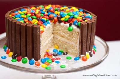 22-Delicious-Birthday-Cakes-Recipes-for-the-Best-Birthday-Ever-1-620x411.jpg