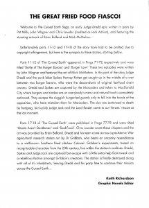 JUDGEDREDD page 3.jpg