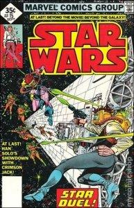 Star Wars 15 Whitman.jpg