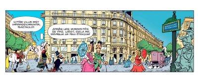 92-96_boulevard_haussmann___paris1.jpg