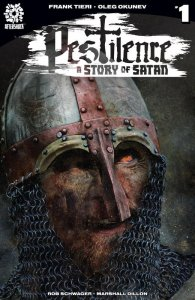 Pestilence_-_A_Story_of_Satan_001.jpg