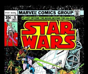 Starwars15.jpg