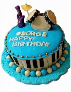 cake.thumb.jpg.cd7247e6fafaf864fa5696ed52a52e02.jpg