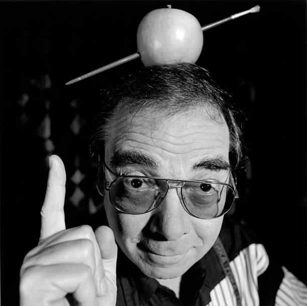 GOTLIB [ (1934 - 2016) ]