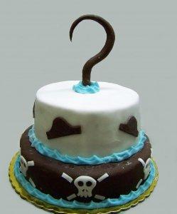 hook-cake-2-tier.thumb.jpg.b736c8615caaaa78b5c4786b423a71ab.jpg