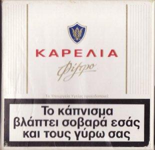 karelia_paketo.thumb.jpg.178d4d7a62b15127559db7b91df34a52.jpg