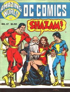 Amazing_World_of_DC_Comics_Vol_1_17.thumb.png.e9ba53a538b745cf770a7afd56c570cc.png