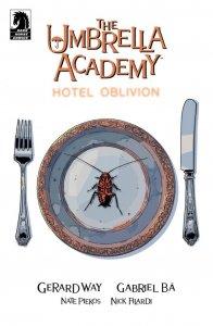 Umbrella-Academy-Hotel-Oblivion-1-cover-666x1024.thumb.jpg.169b11a10e0c3f14bfd47aad5c7bdf42.jpg
