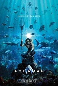 aquaman-movie-poster.thumb.jpeg.ee8e271d81881fca6451f26f77c2d210.jpeg