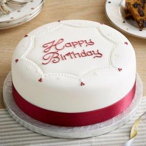 cake.thumb.jpg.96aa999bb00705a7b6695aeeced2f110.jpg