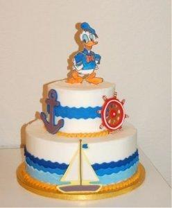 donald-duck-birthday-cake-designs-donald-duck-cake-kadens-2nd-birthday-mickey-mouse-pinterest-download.jpg