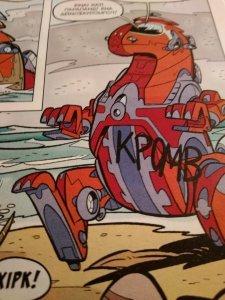 komix_kg_12.jpg.5388f4afd428c48ef4945b0035c4b08b.jpg
