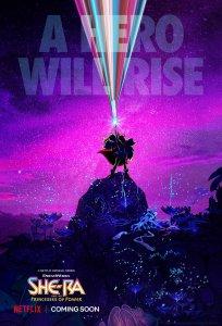 she-ra-netflix-poster.thumb.jpg.156aef278d514367ad42b0b182a13055.jpg