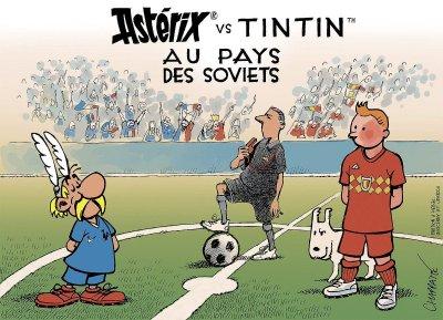 soviet.thumb.jpg.15a3796d7e69a41680889a90f2739cd4.jpg