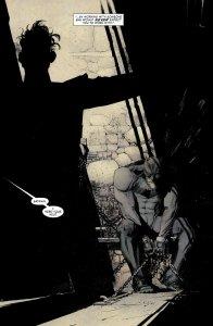 Batman - White Knight (2017-) 007-008.jpg