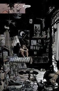 Batman - White Knight (2017-) 001-019.jpg