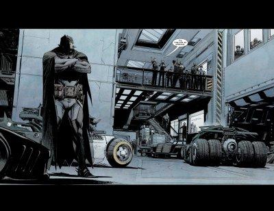 Batman - White Knight (2017-) 007-019.jpg