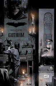 Batman - White Knight (2017-) 002-015.jpg