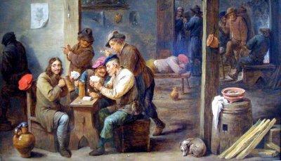 Tavern_Scene-1658-David_Teniers_II.thumb.jpg.30976617523b3f1f37ae0f29f7c1bf4e.jpg